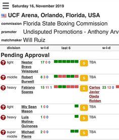 Matchmaking Pros Orlando