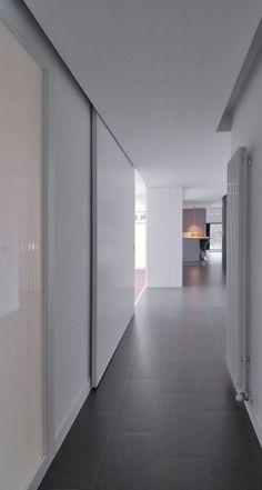 puerta corredera4