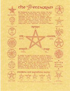 pagan symbols | Tumblr