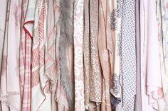 29 Wardrobe Rack, Cashmere, Kimono Top, Tops, Home Decor, Women, Fashion, Fall Winter, Moda