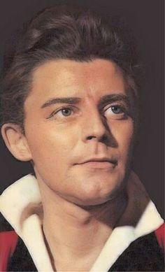 gerard philippe Gerard Philipe, Romy Schneider, France, Famous People, Theatre, Portrait Photography, Photos, Actors, Globes