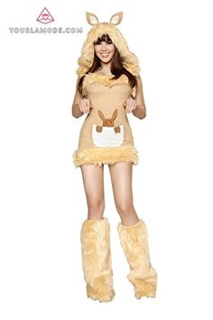 f2d4fde8b29  HalloweenCostumes Cute Costumes