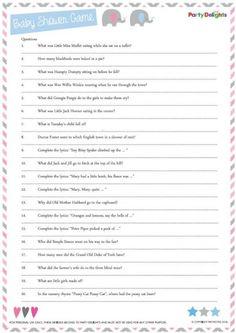 book of rhymes pdf free download