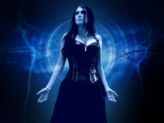 within temptation wallpaper | Within-Temptation-91-7 :: Within-Temptation :: Wallpapers Gallery