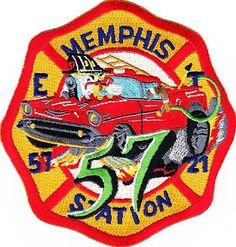 TENNESSEE-MEMPHIS-FIRE-DEPARTMENT-ENGINE-57-TRUCK-21-Patch