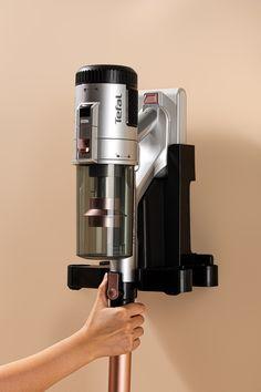 <테팔 청소기> product photograph Vacuum Cleaners, Drip Coffee Maker, Kitchen Appliances, Diy Kitchen Appliances, Vacuums, Home Appliances, Coffee Making Machine, Kitchen Gadgets