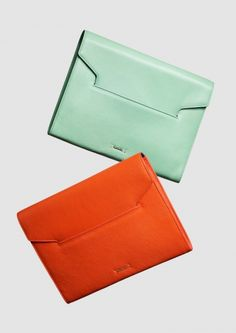 Paul Smith Women's Accessories AW13 - Paul Smith Collections