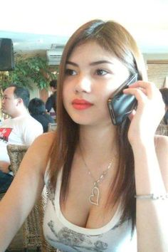 philippines beautiful girls