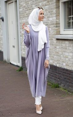 Eslimah! Would love this for my eid outfit