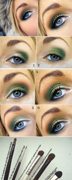 Tutorial from beautiful Helen Torsgården  (Hit translation button on link for step by step text)