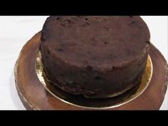 YouTube Colombian Cuisine, Bakery, Healthy Recipes, Make It Yourself, Sweet, Desserts, Chocolates, Tips, Christmas