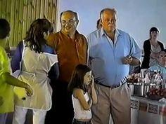 Famiglia Libardoni: Sétimo Encontro. São Victor, e Corona, SC, Brasil. 0...