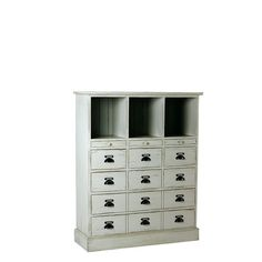 Lovely Kleiderschrank Premium collection by Home affaire Carlo Home and Ps