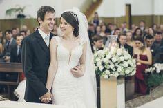 20-VOGAL-foto-amor-Casamento-Emylle-e-Rafael-IMG_6070_webst.jpg (1200×800)
