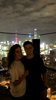Martin and charelle in shanghai Edm, Avicii, Hopeless Romantic, My Crush, Couple Goals, Photo S, Relationship Goals, Instagram, Concert