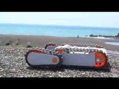 Tamiya, Boat, Vehicles, Dinghy, Boats, Car, Vehicle, Ship, Tools