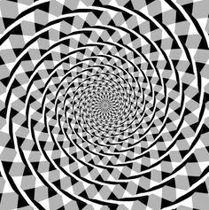 597px-Fraser_spiral.svg