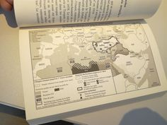 100 Questions, Personal Portfolio, Me On A Map, Maps, Books, Cartography, Turkey, Libros, Blue Prints
