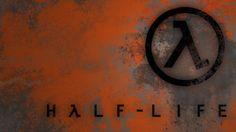 Gamestalgie no. 3 Half-Life
