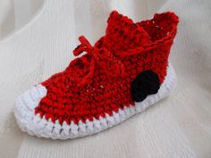 Converse Slippers The Yeezy Boost 350 Womens Slippers Yeezy