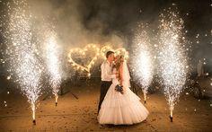 необычное свадебное путешествие