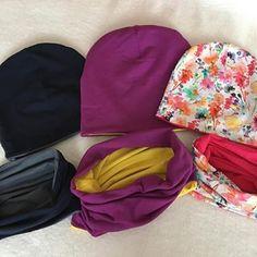 Júlia Hrehová (@juliashop_sk) • Fotky a videá na Instagrame Baby Car Seats, Children, Bags, Fashion, Young Children, Handbags, Moda, Boys, Fashion Styles