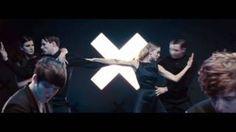 The xx -Islands Music Video #theXX #SummerJam