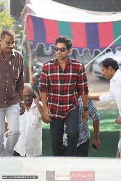 Allu Arjun New Photos,Allu Arjun images,Allu Arjun New images,Allu Arjun stills,Alu Arjun Latest Photos,mahesh babu ,pawan kalyan,prabhas,allu arjun,ram charn,tollywood,trivikram,puri jagannadh,temper,baahubali,tollywood film news,telugu film news,telugu movie reviews,telugu cinima news,telugu movie news,tollywood movie news,latest telugu movie updates,latest telugu movie updates and tollywood news,tollywood news in telugu language,latest telugu movie news and gossips,latest telugu film…
