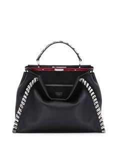 9e40dfd293db 7 Best Louis Vuitton Palermo GM M40146 images