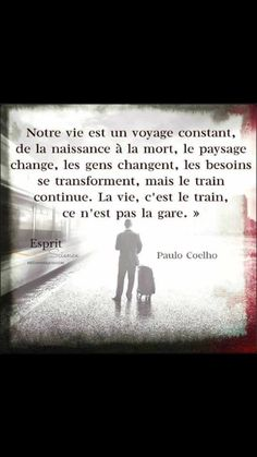 Writing Words, Writing A Book, Quotes Francais, Mood Quotes, Life Quotes, Cogito Ergo Sum, How To Speak French, French Quotes, Thoughts And Feelings