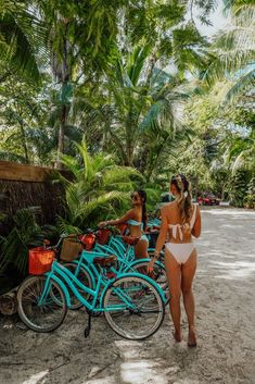 The Ultimate Girls' Guide to Tulum – Tripping with my Bff Tulum Beach, Destin Beach, Mexico Travel, Hawaii Travel, Maui Vacation, Tulum Mexico Resorts, Tulum Ruins, Moving To Hawaii, Jungle Vibes