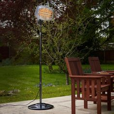 Electric Patio Heater Free Standing 2 Kw Outdoor Indoor Garden Money Saver Lamp http://www.ebay.co.uk/itm/Electric-Patio-Heater-Free-Standing-2-Kw-Outdoor-Indoor-Garden-Money-Saver-Lamp-/252397054894?hash=item3ac4096bae:g:SAoAAOSwMHdXR2kr  Grab this Amazing Opportunity. CheckBytouch_2 and get this gift Now!