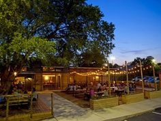 Etonnant Austin Photo: Places_Food_Contigo_Exterior