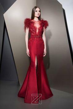 Chanel Energies et Puretes de Chanel İlkbahar Yaz 2017 Makyaj Koleksiyonu