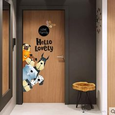 Get quality Custom Stickers and Wall Stickers Printing at StickerZone. Make your own custom wall stickers, Labels, and Wall Decals at cheapest rates. Wall Decals Uk, Custom Wall Stickers, Door Stickers, Nursery Wall Decals, Bedroom Wall, Kids Bedroom, Bedroom Decor, Wall Art, Nursery Storage