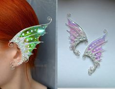 Shop put  favorites, we often have discounts and promotions! Pls, keep an eye on the store - https://www.etsy.com/ru/shop/EarringsEarcuffs      I make a gift with every order :) | Shop this product here: spreesy.com/EarringsEarcuffs/1398 | Shop all of our products at http://spreesy.com/EarringsEarcuffs    | Pinterest selling powered by Spreesy.com