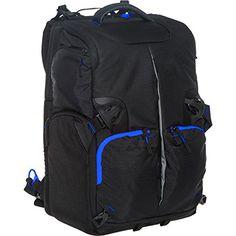 Backpack for DJI Quadcopter Drones, Phantom 4, Phantom 3 Professional, Phantom 3 Advanced, Phantom 3 Standard, Phantom 3 4K, Phantom 2, Phantom Fits Extra Accessories GoPro Cameras and Laptop *** See this great product.
