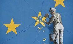 Зашто ЕУ економски пропада? - http://www.vaseljenska.com/wp-content/uploads/2017/05/658587_1111095525_f.jpg  - http://www.vaseljenska.com/vesti-dana/zasto-eu-ekonomski-propada/