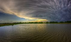 Joplin Missouri tornado