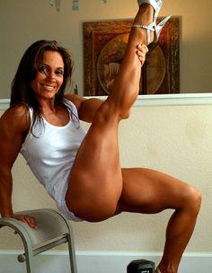 fit bodi, leg, femal fit, super sexi, fit motiv, female fitness transformation, calv, fitness motivation