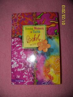 New book power in praise by merlin r carothers books free bible for young women other books fandeluxe Gallery