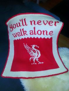 Liverpool : Teppe