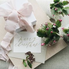 awesome vancouver wedding Boxes of love ready to go out! It's the most wonderful time of the year...yes it is! #xmas #gifts #giftideas #givingthanks #bloom #flowerlover #plants #silk #goodlife by @chandelierwedding  #vancouverwedding #vancouverwedding
