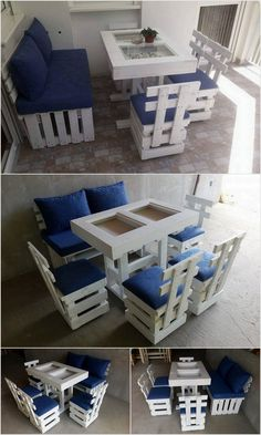 When it comes to set interior and furniture for a cafe, you must use most stylish and unique pieces of furniture in this regard. This is for you want to give rustic and attractive look to the environment of cafe. Cafe furniture may include sitting benches with tables, chairs, sofas, serving...