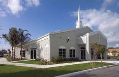 small church building designs - Google Search