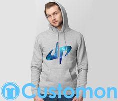 0ee954f6a Dude Perfect Hoodie online | Customon | Customon.com. Dude PerfectOnline  GiftsTeenagersHooded JacketSweatshirtHoodieUnique ...