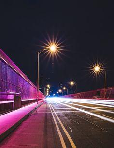 bridge, by Filip Mroz   Unsplash