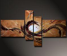 abstract painting - Αναζήτηση Google