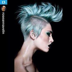 Instagram photo by @indiaalexandrial (India) | Iconosquare