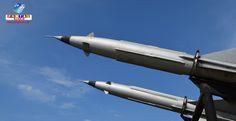 Japão está reforçando o sistema de defesa contra mísseis da Coreia do Norte. Saiba mais.